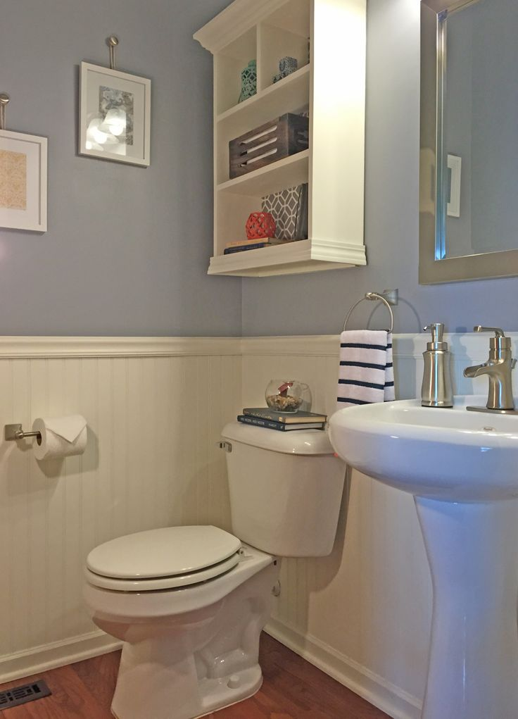 53 best main bathroom inspiration images on pinterest for Main bathroom ideas