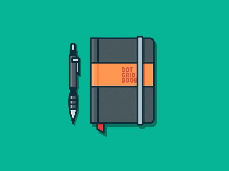 Designer Favorite Tool by Vijay Verma