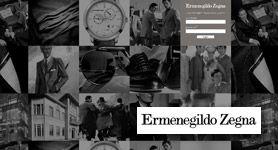 La nostra applicazione per l'assortment planning di Zegna, un mix di #webdesign e #businessintelligence: http://www.wooi.it/lavori/ermenegildo-zegna-assortment-planning