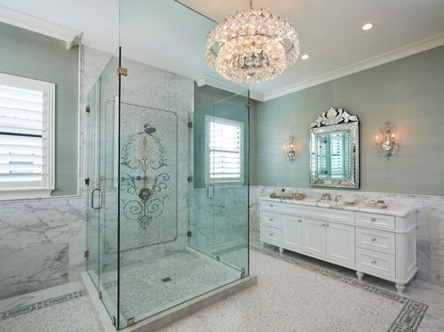 Best Bathrooms Images On Pinterest Bathroom Ideas Bathrooms