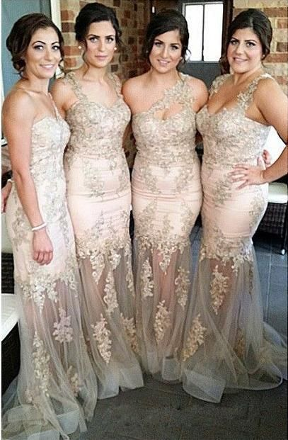 1000+ ideas about Cheap Bridesmaid Dresses Online on ...