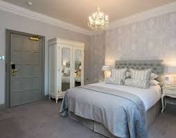 laura ashley bedroom - Google Search