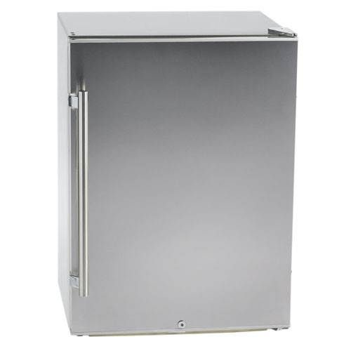 OrienUSA Outdoor Stainless Steel Refrigerator