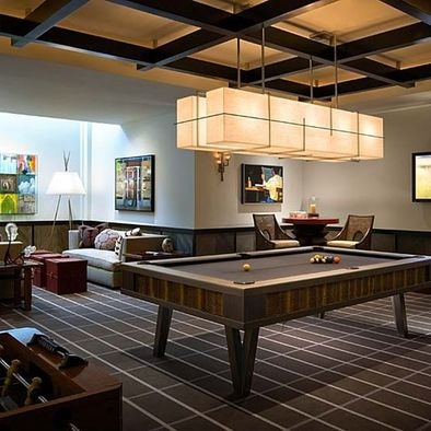 38 Best Images About Pool Table On Pinterest Theatre