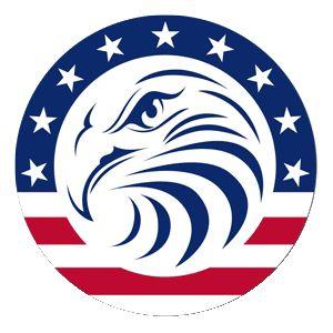 Participa en la Lotería de Visas USA desde Ecuador - lotovisas.com