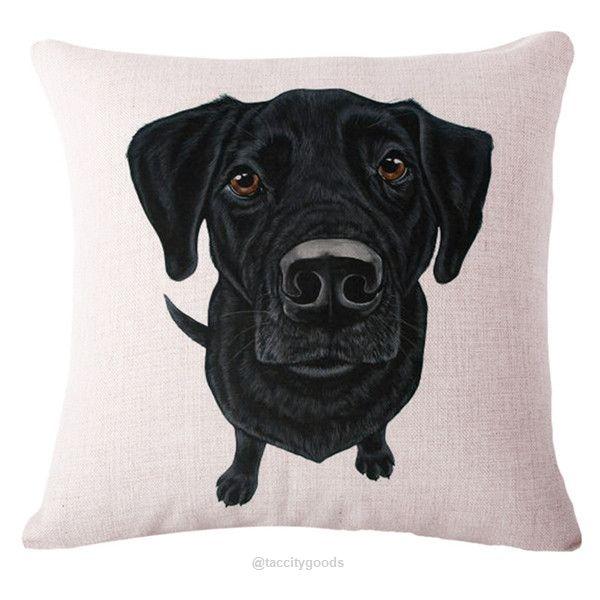 Best 25 Dog Pattern Ideas On Pinterest Sewing Patterns