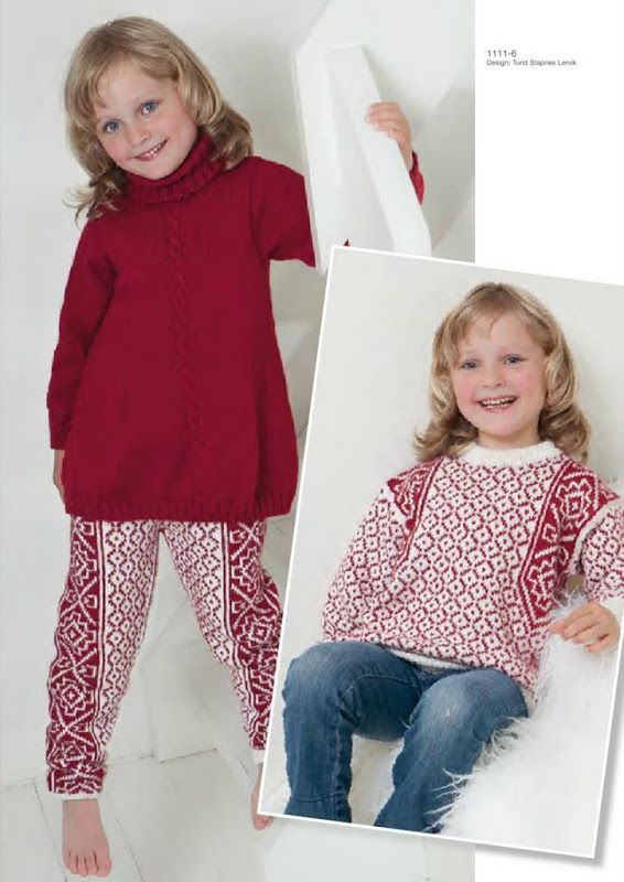 http://knits4kids.com/collection-en/library/album-view?aid=40132