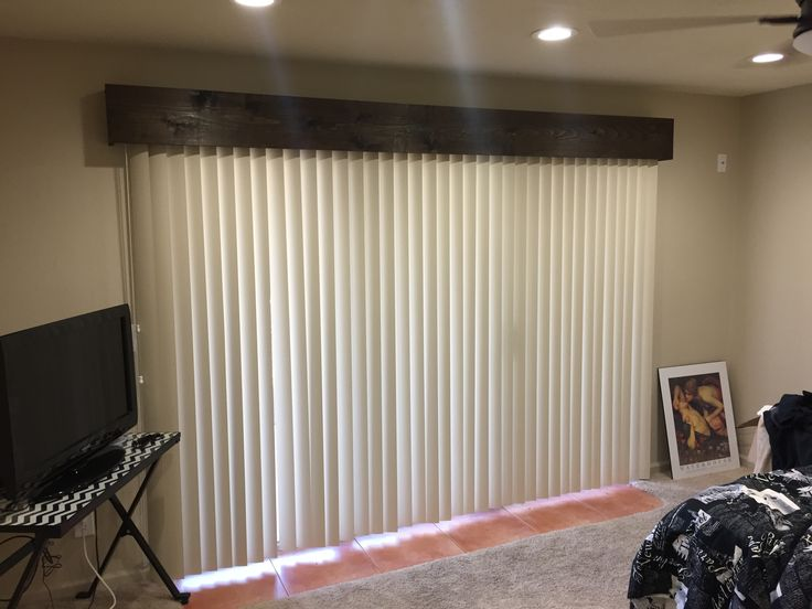 shades window shutters blinds meyer douglas at az tucson patrice hunter in interiors shadings silhouette buy by