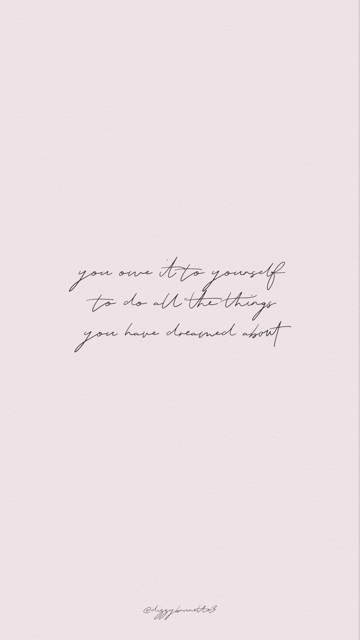 Selflove Selflovequotes Inspirational Inspirationalquotes Inspired Loveyourself Youareenough Wallpa Self Love Quotes Inspo Quotes Phone Wallpaper Quotes