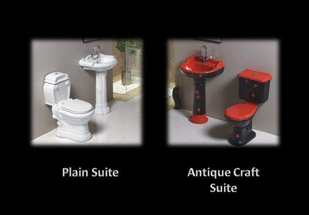 """SOLO Ceramics"" - Sanitaryware Manufacturers Click Here : https://goo.gl/RhO1OW  #SOLOCeramics #Ceramicdirectory #SanitarywareManufacturers"