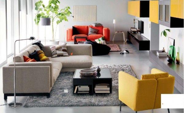 ikea 2015 living room for the home pinterest ikea 2015 living rooms and ikea 2015 catalog