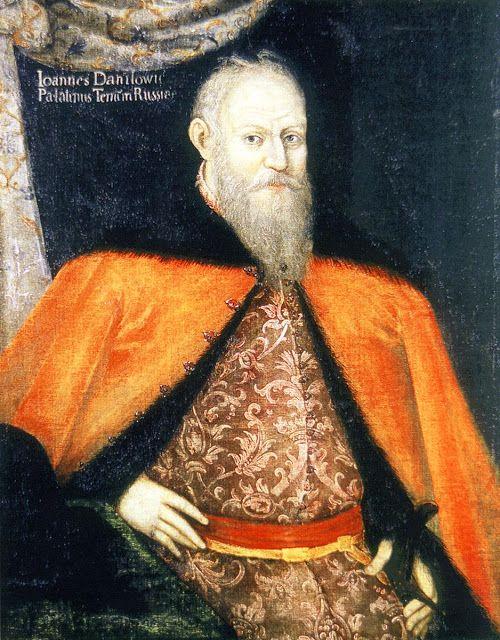 1620-Danilowich.jpg (500×640)
