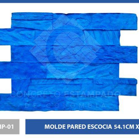 MOLDE-MP-01-MOLDE-PARED-ESCOCIA