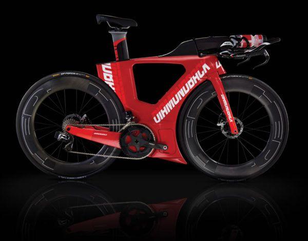 2017-diamondback-andean-triathlon-bike-07