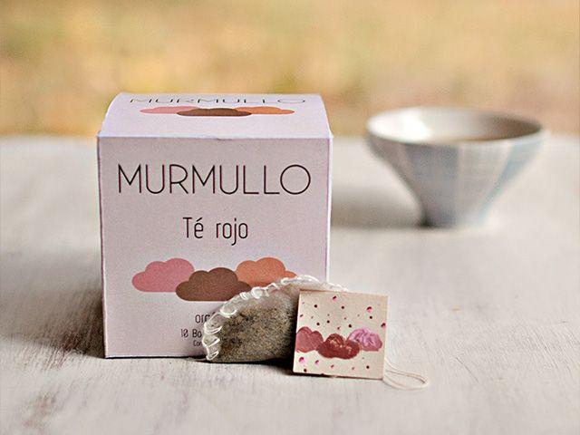 Te Murmullo | Raquel Kelmanzon | Uruguay