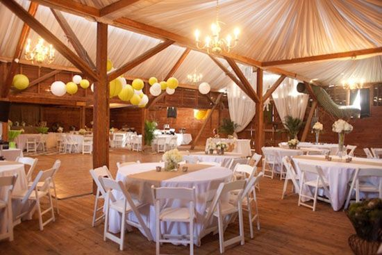 wedding decorations warehouse image result for http www thelovelyfind wp 9164