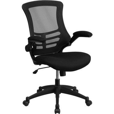 Best Ergonomic Office Desk Chairs Under $300 | Top 5 Review