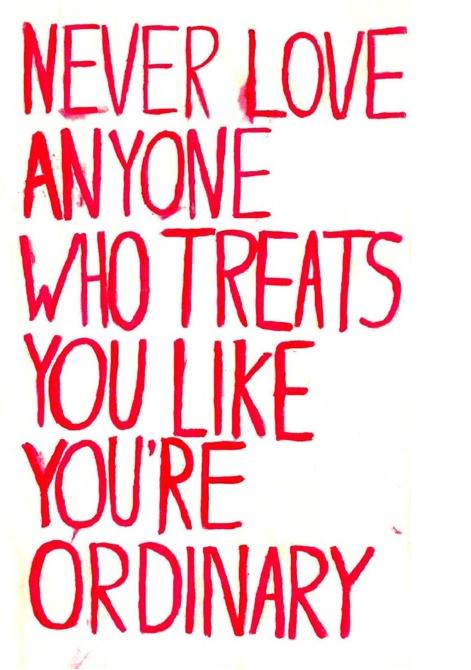 Nice true