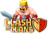 Generate any amount of elixir, gold, and gems to any clash of clans account, for free, safely. http://hackforclashofclans.com