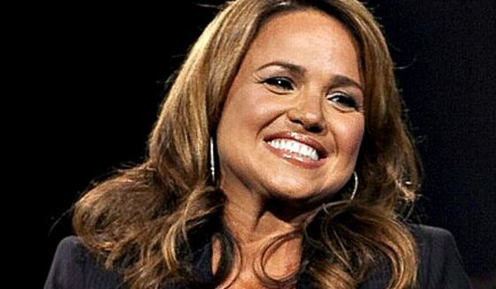 Christine O'Donnell: IRS mistakenly penalizes Christine O'Donnell a second time, placed levy on bank accounts