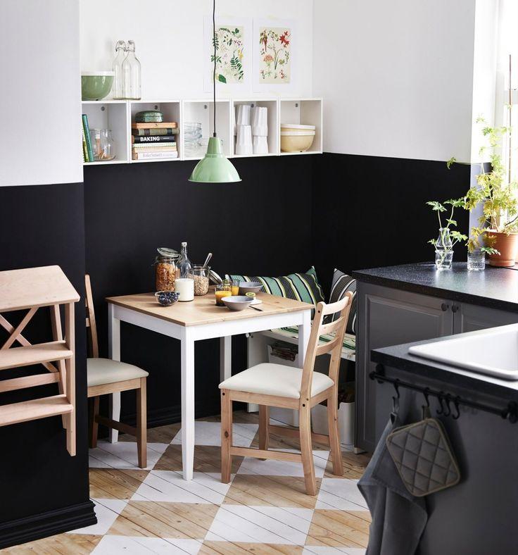 100 ikea kitchen decorating ideas new ikea kitchen designs