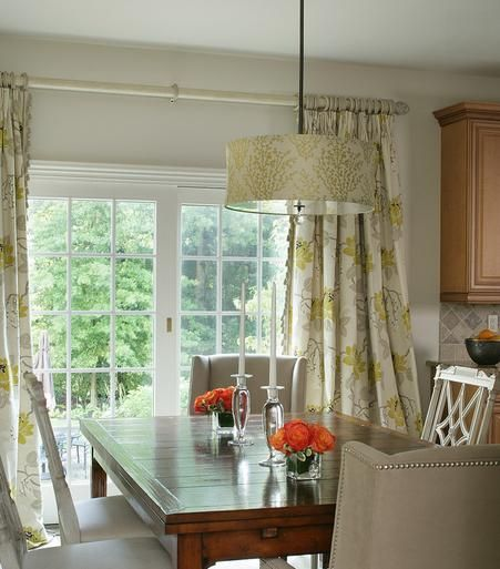Curtains Ideas commercial curtains and drapes : 17 Best images about Inspired Drapes on Pinterest | Show rooms ...
