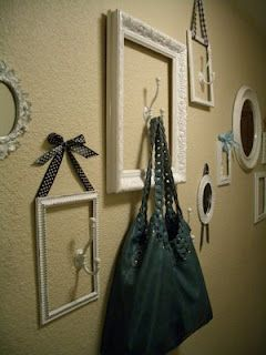 empty frames - Google Search
