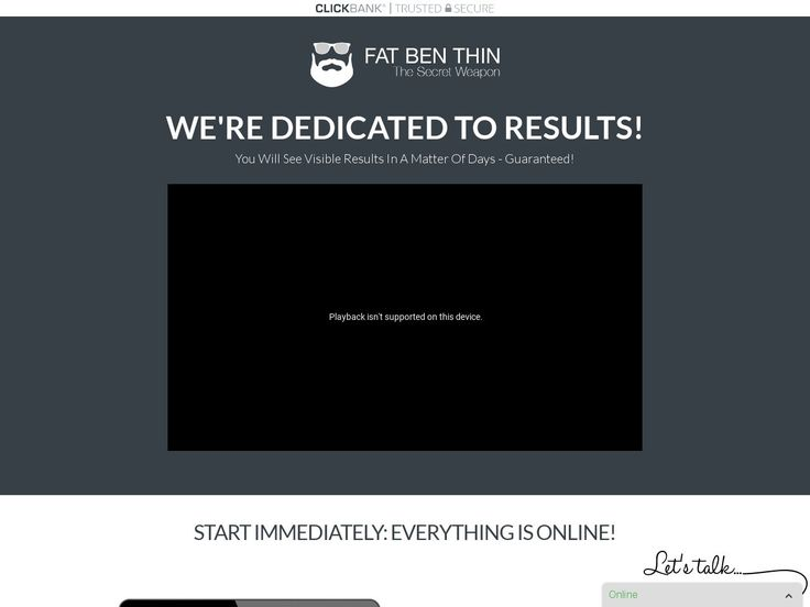 Fat Ben Thin - The Secret Weapon : https://vnulab.be/lab-review/fat-ben-thin-the-secret-weapon/  Here you are at the Fat Ben Thin – The Secret Weapon Product Overview. Our Webpage Aims to provide you:  Information on the one of a kind bonus that we offer A succinct overview of the product A forum for debate of the product together with other users in the comments area Information on...