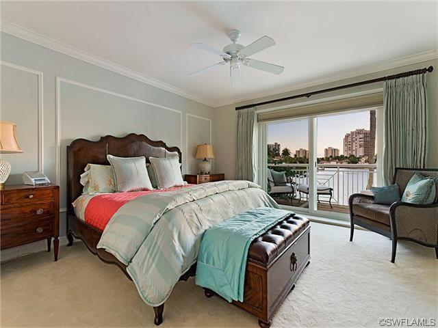 Bedroom Furniture Naples Fl 231 best naples florida | master bedroom retreats images on