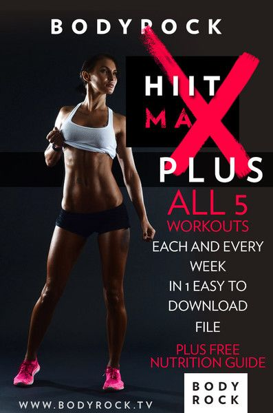 Inspirational BodyRocker: Jennifer Just wanna share my 30 day progress from 20 min HIITs daily, one day of rest, and drinking enough water. I am a wife, mo