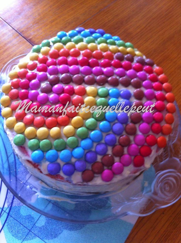 Mamanfaitcequellepeut Rainbowcake3