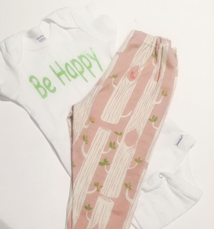 Clearance baby clothes by TheLittleBigShop on Etsy https://www.etsy.com/listing/477626038/clearance-baby-clothes