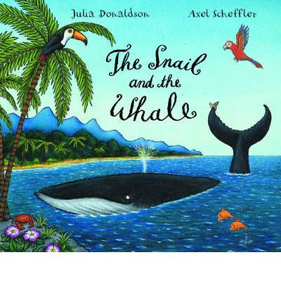 1000 images about whales and dolphins on pinterest swim for Rainbow fish and the big blue whale