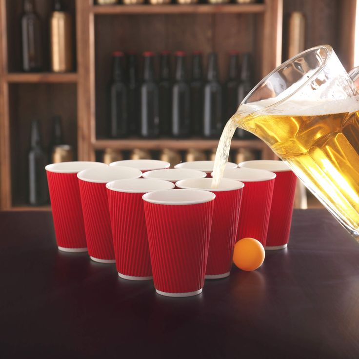 Best 25+ Adult Drinking Games Ideas On Pinterest
