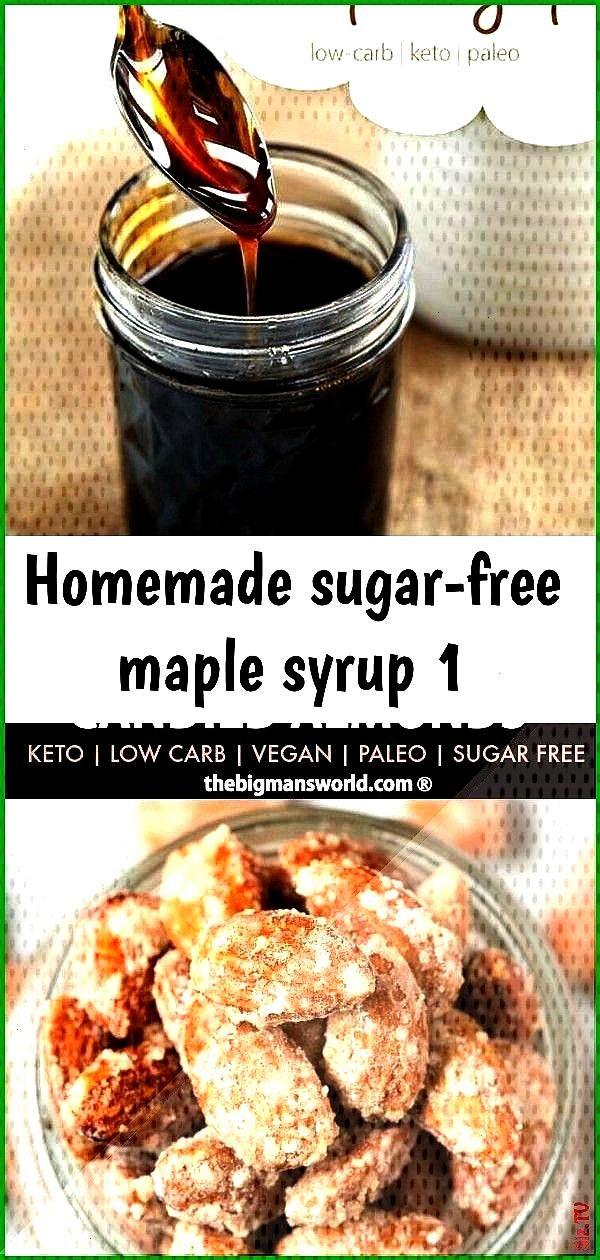 Syrupsugarfree Candyhomemade Goldhomemade Matthewo2647 Sugarfree Cinnamon Homemade Matthew In 2020 Sugar Free Maple Syrup Sugar Free Food