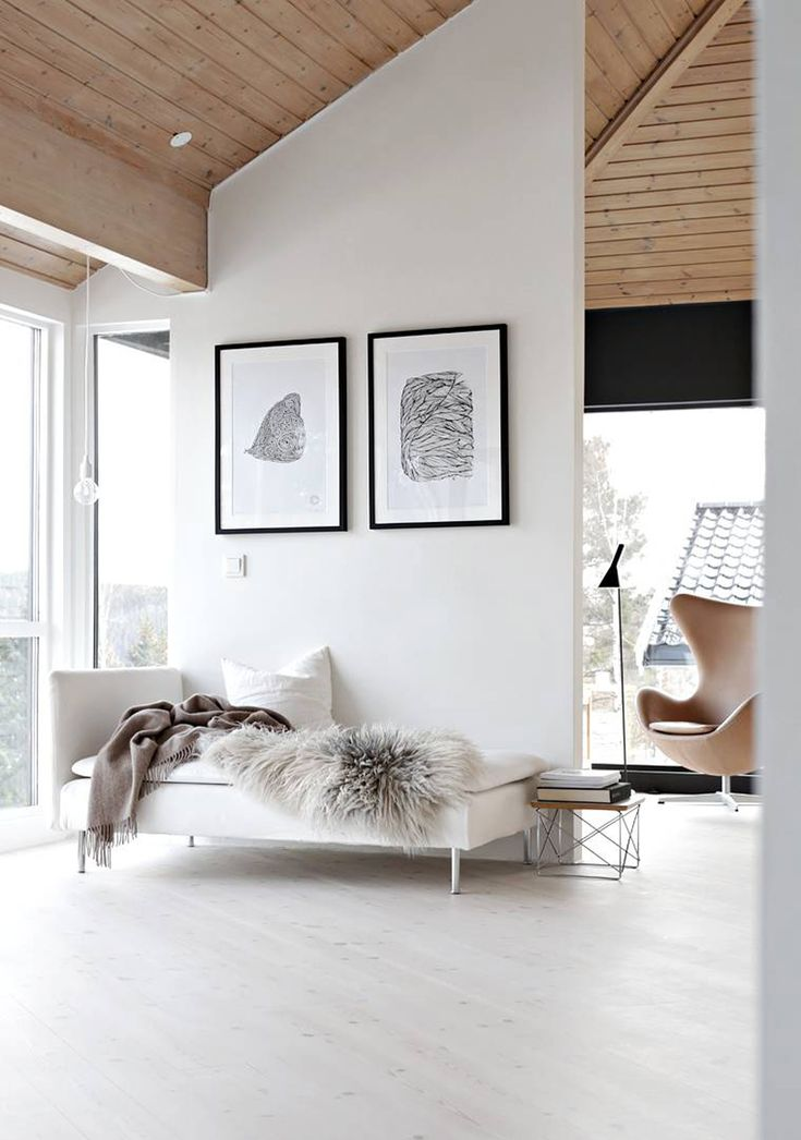 Emily Henderson Mountain Fixer Upper I Design You Decide 5 Styles Minimal Contemporary 06 /