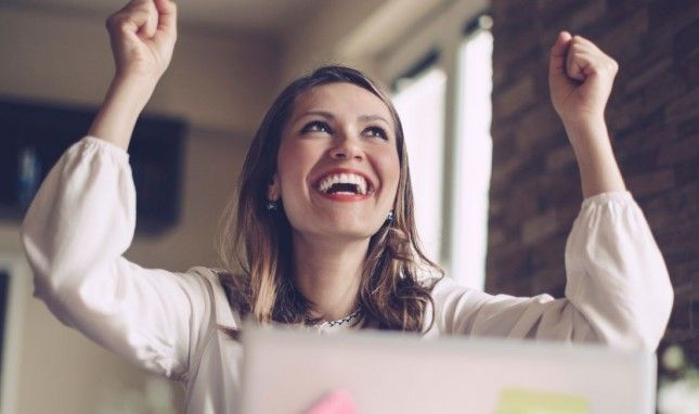 want a raise? Do this first