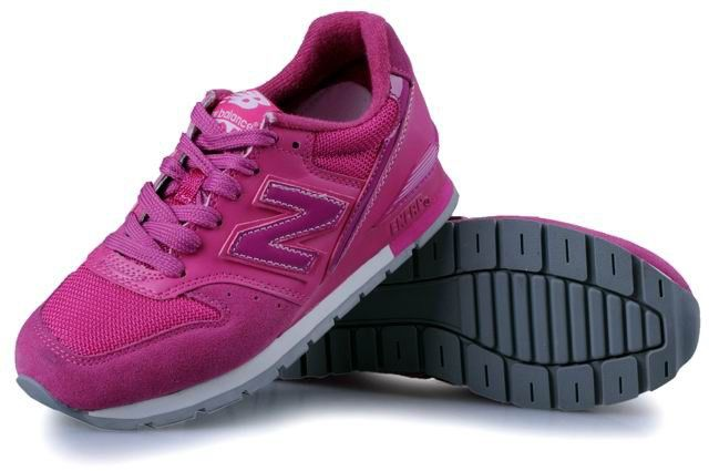 New Balance 993 mujer,Oferta especial New Balance 993 tienda en línea