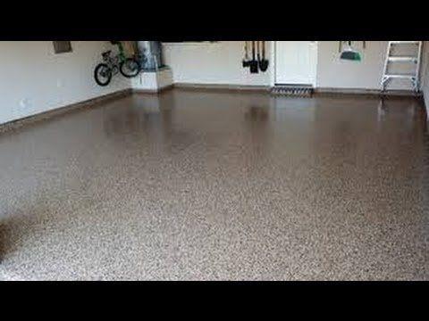 Best Garage Epoxy - http://undhimmi.com/best-garage-epoxy-786-27-11.html