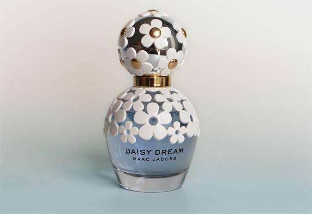 LOdoesmakeup – Blog Beauté » Blog Archive » Le nouveau parfum ...