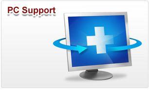 Bei einem Unternehmen wie PC Support Basel können Sie sich darauf verlassen, dass es sich um einen verlässlichen Partner und Support handelt. http://www.foxcomputers.ch/pc-apple-support-basel/
