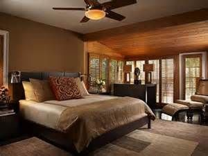 warm brown bedroom colors design decorating the best image search - Brown Bedroom Colors