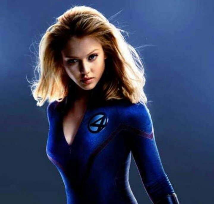 the-girl-from-fantastic-four-naked
