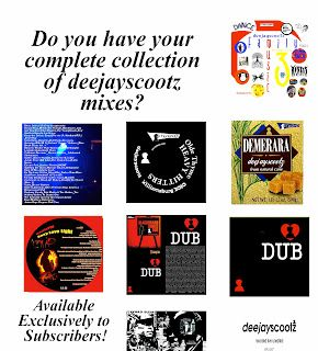 deejayscootz: The deejayscootz Collection is once again availabl...