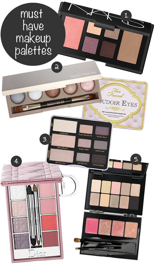 Friday Finds: February 22, 2013. - Home - Beautiful Makeup Search: Beauty Blog, Makeup & Skin Care Reviews, Beauty Tips