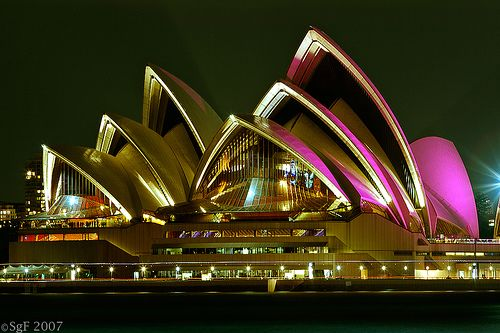 What Do I Wear There? Study Abroad: Australia