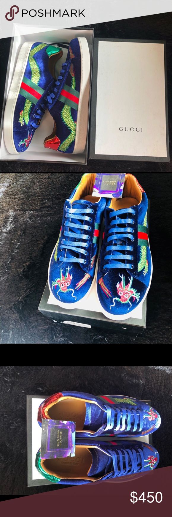 Gucci shoes If Interested Text My Number 708-792-0232 TO purchase send size and picture. Also for negotiating price contact me 708-792-0232 🅿️🅿️250$ Gucci Shoes Sneakers