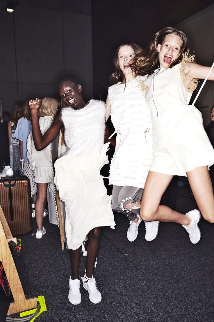 http://www.sonnyphotos.com/2017/05/vmajor-resort-2018-fashion-show-sydney-backstage