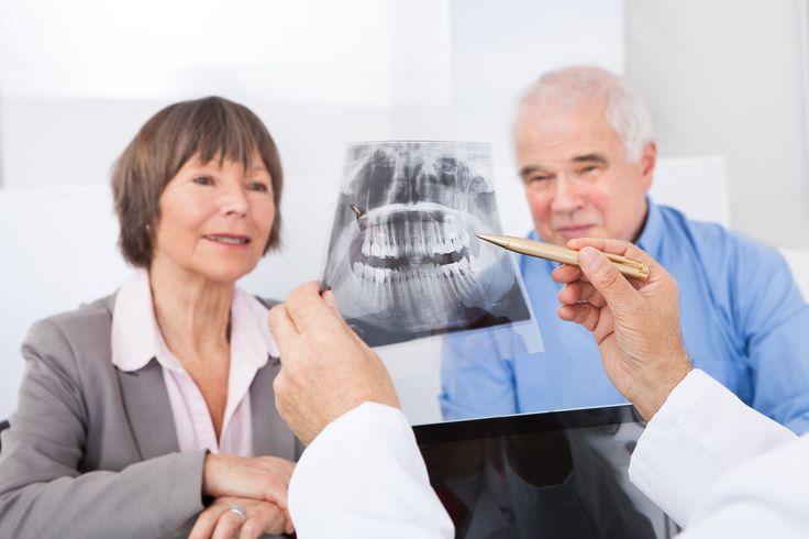 Actualización de la endocarditis infecciosa y la profilaxis antibiótica en cirugía oral    #odontología