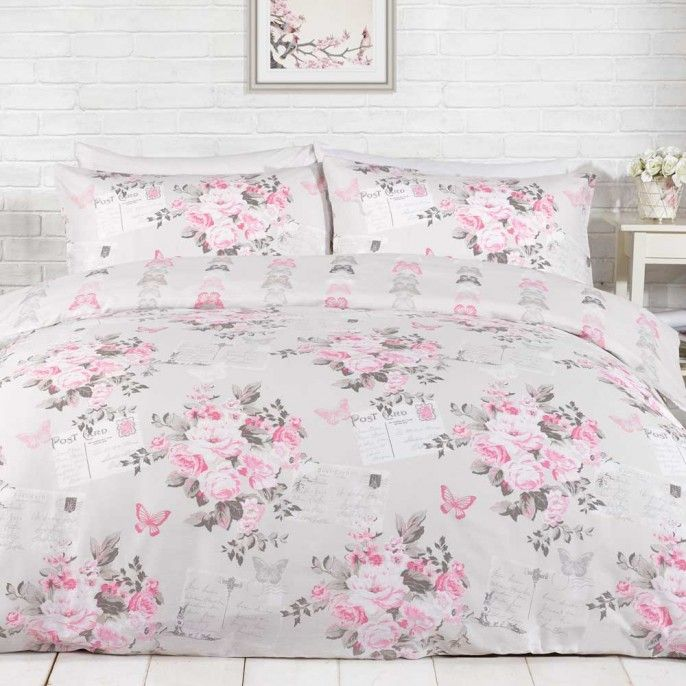 mattress and bed set 7 best new arrivals images on comforter set 16168